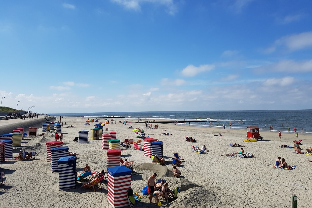 single urlaub borkum Langenfeld